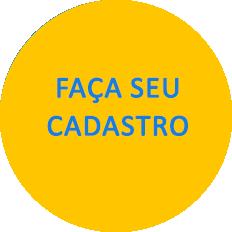 FAÇA SEU CADASTRO