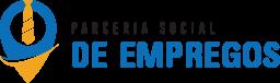 Parceria Social de Empregos